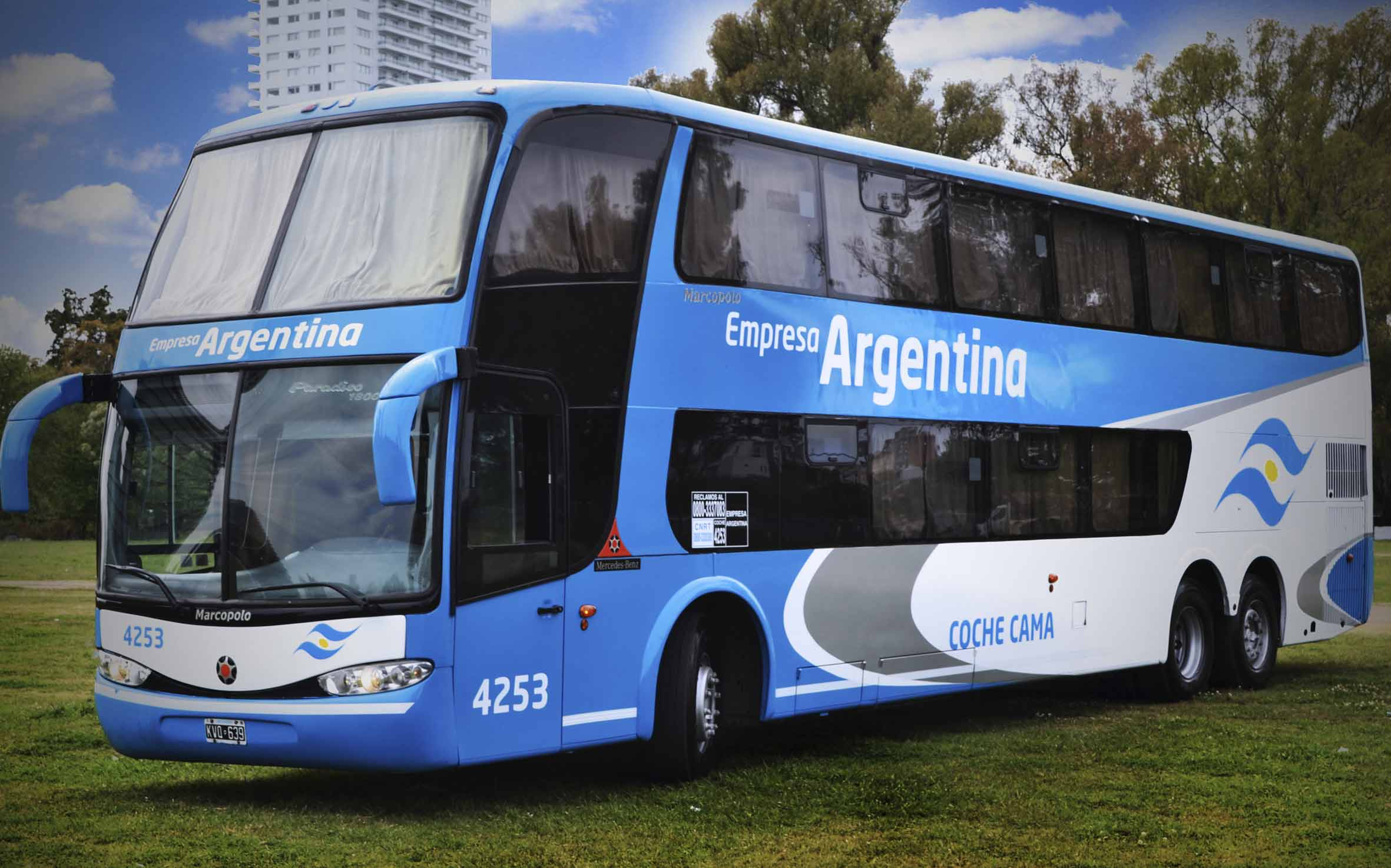 Totum revolutum p gina 311 for Paginas de chimentos argentina